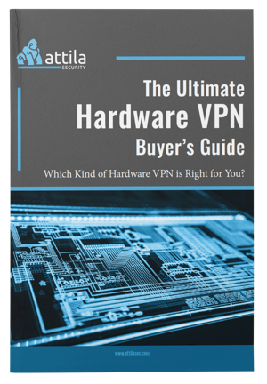hardware_vpn_book-1