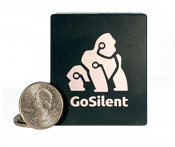GoSilent_Quarter-2