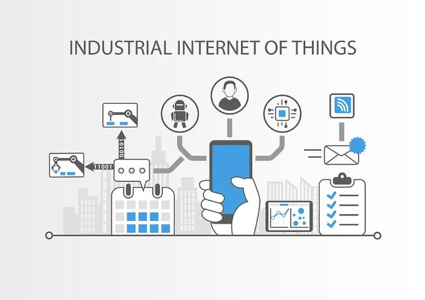 The Risk of Industrial IoT Sensor Compromise