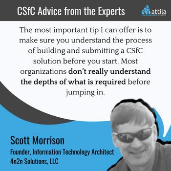 Scott-Morrison-CSfC-Tip
