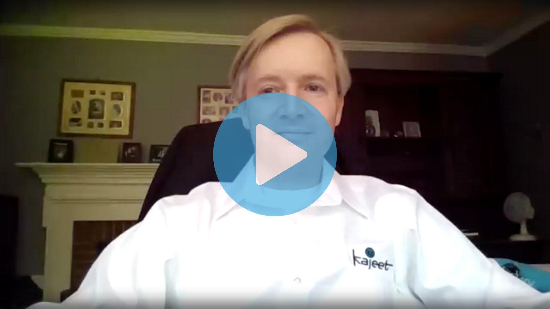 michael-flood-speaker-video-thumbnail
