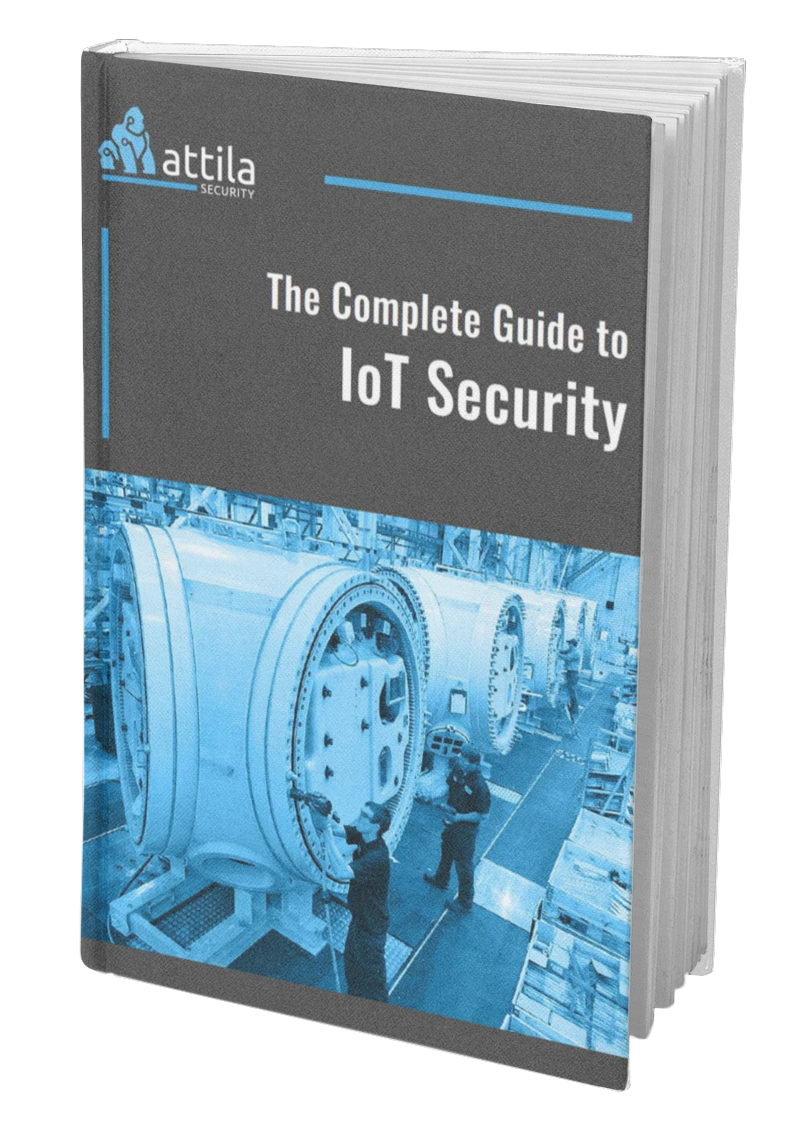 iot_guide_book-1