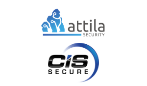 CIS Secure and Attila Security Announce Partnership featured image