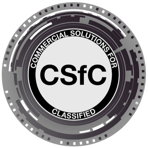 csfc_transparent-1-1