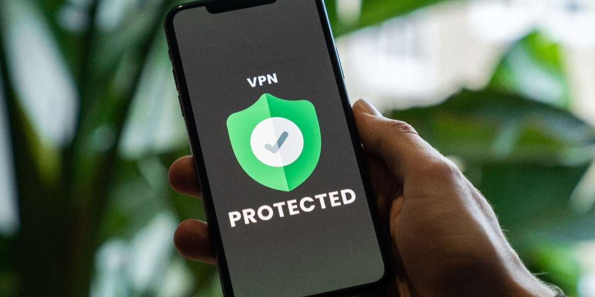 Using Hardware VPNs for Security featured image