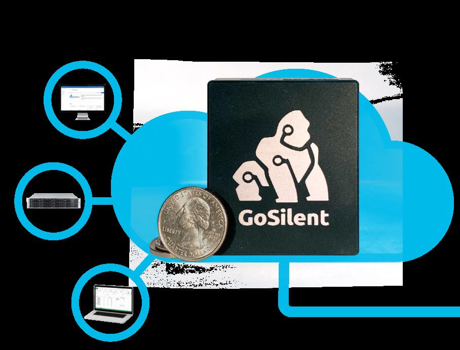 Attila Security Announces 19.02.1 Software Upgrade for GoSilent featured image