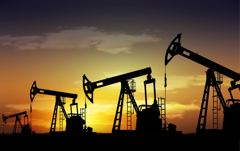 The Oil and Natural Gas Industry Faces Unique Risks Regarding Cyber Threats featured image