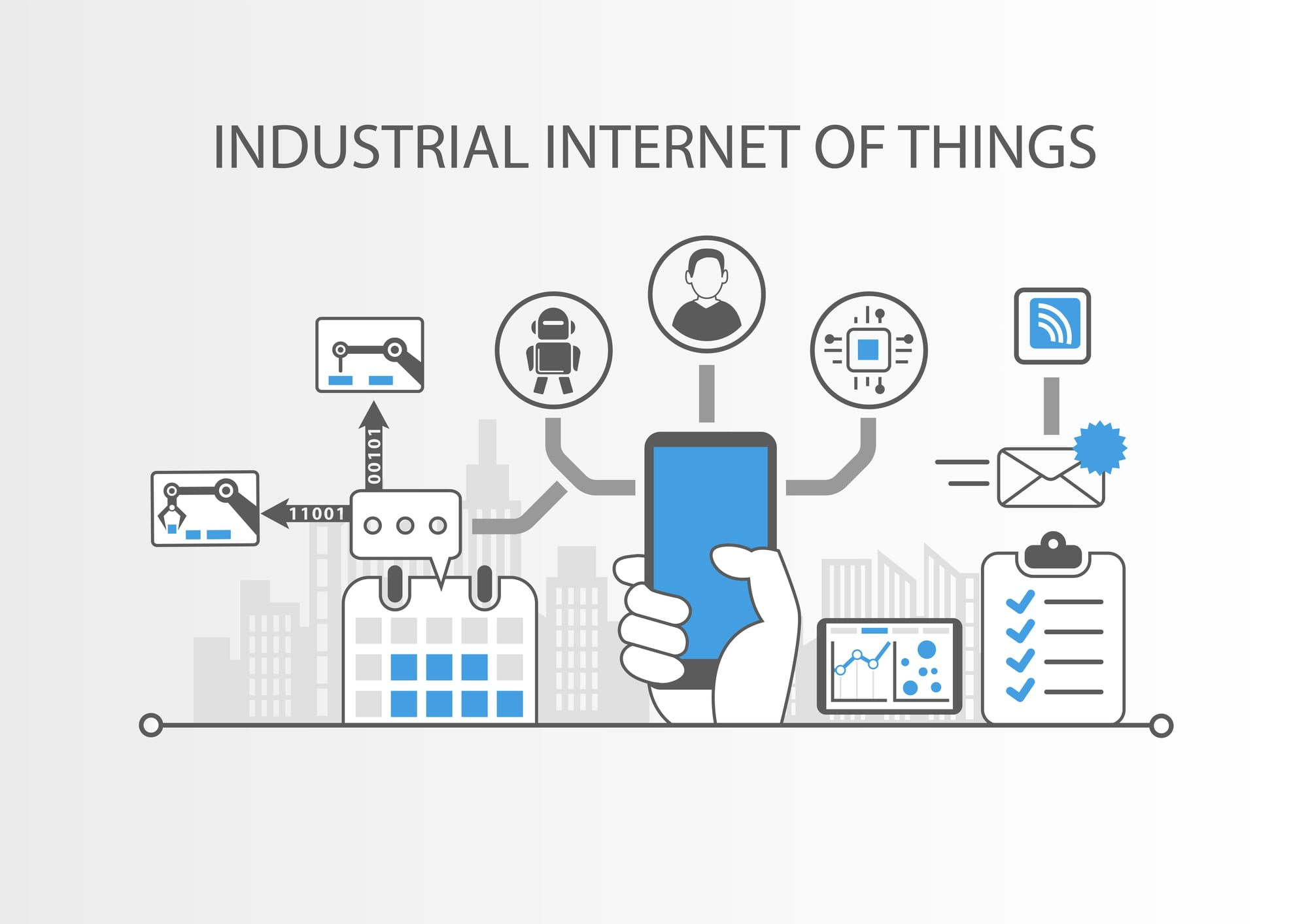 The Risk of Industrial IoT Sensor Compromise featured image