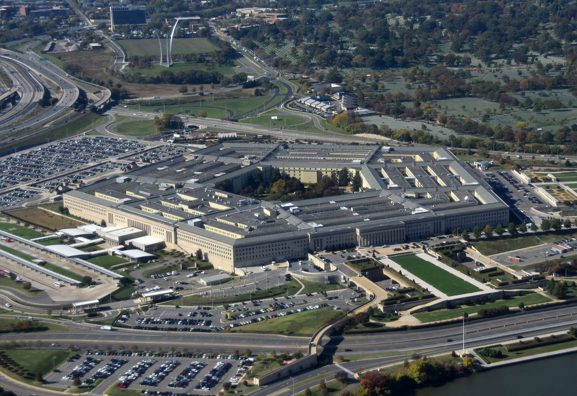 Implications of the DoD's Cybersecurity Maturity Model Certification featured image