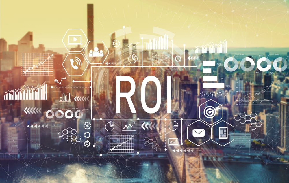 What's Your Cybersecurity Investment ROI? featured image