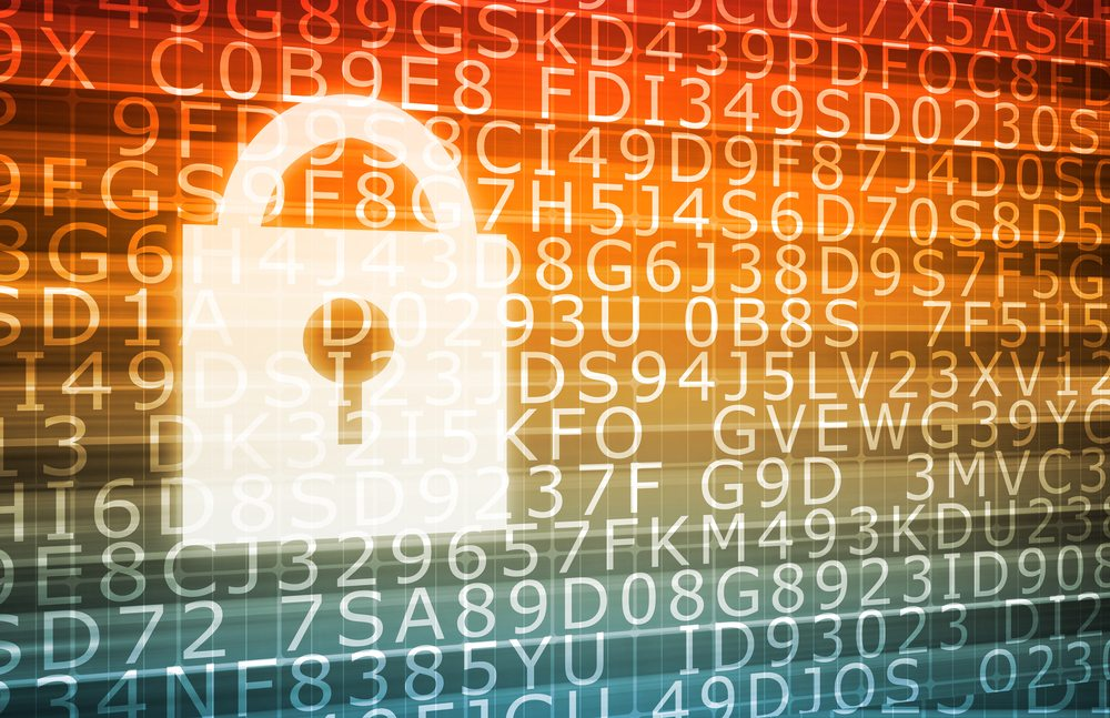 Balancing Compliance and Governance With Encryption Security featured image