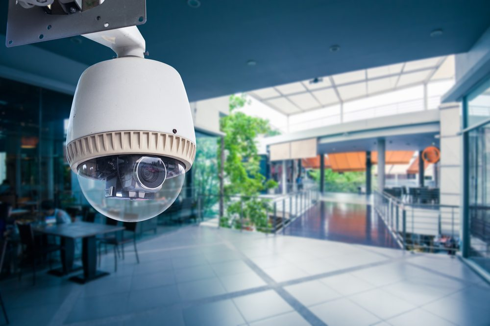 How Secure Is Your Company Video Surveillance Equipment? featured image