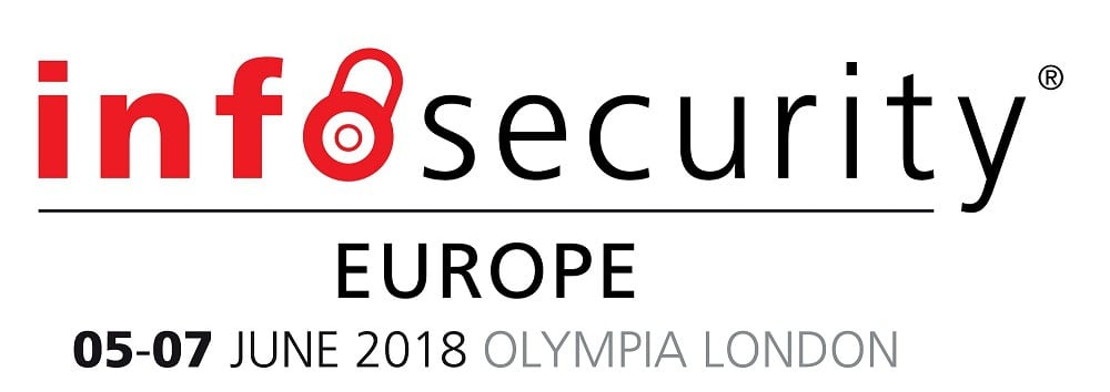 Attila Security To Exhibit At InfoSecurity Europe featured image