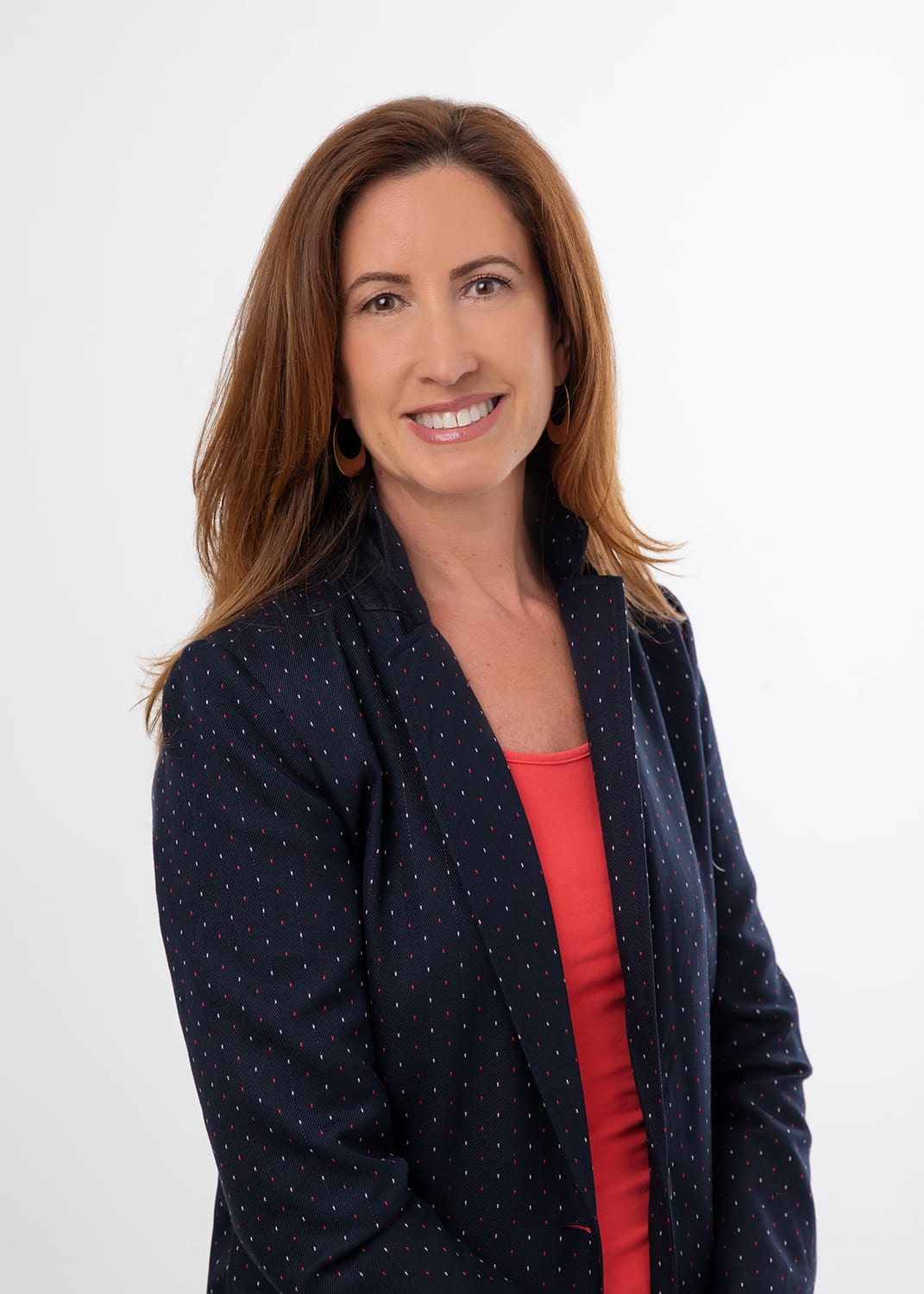 Attila Security Adds Kathleen Booth as VP of Marketing featured image