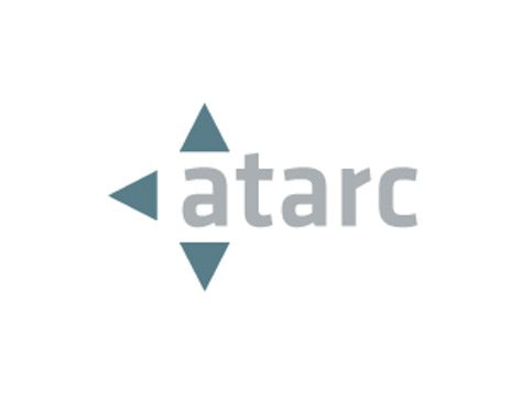 ATARC Federal Mobile Computing Summit: A Recap featured image