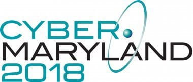 Attila Security's Gregg Smith Is A Panelist At The 2018 CyberMaryland Conference featured image