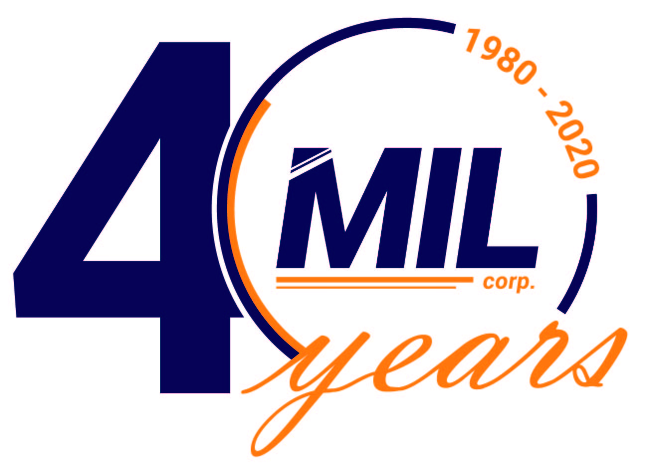 MIL_40th_Anniversary-01
