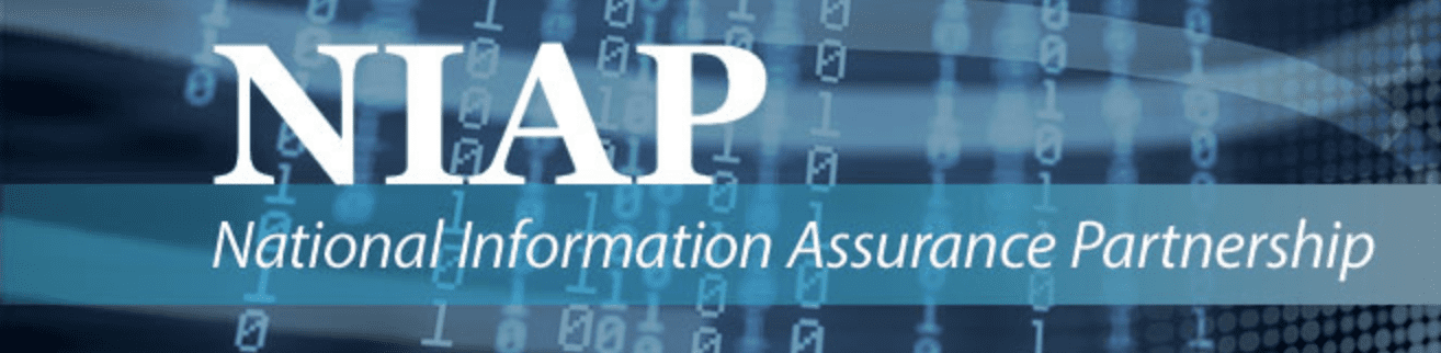 Why NIAP Certification Is Important To Private Sector Companies featured image