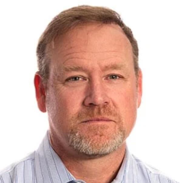 Pat Geritz (1)