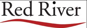 RedRiver_logo-noreg-300