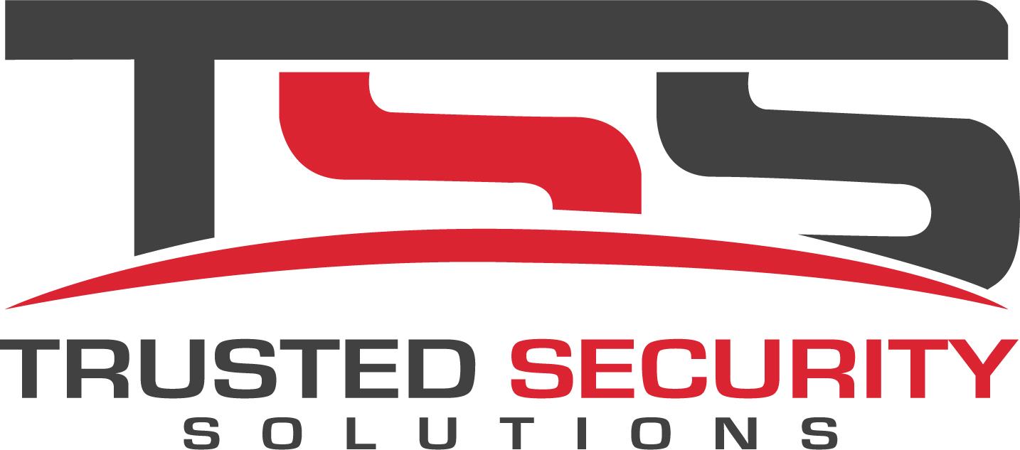 TSS-Logo-final