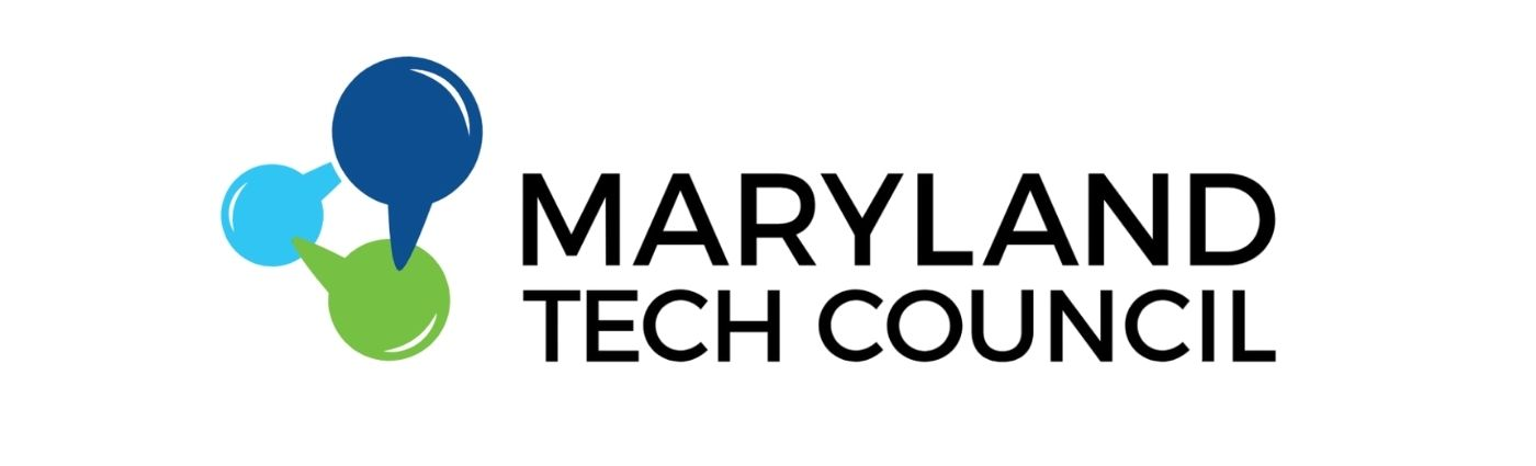 Maryland Tech Council Emerging Technology Company of the Year Award Winner: Attila Security featured image