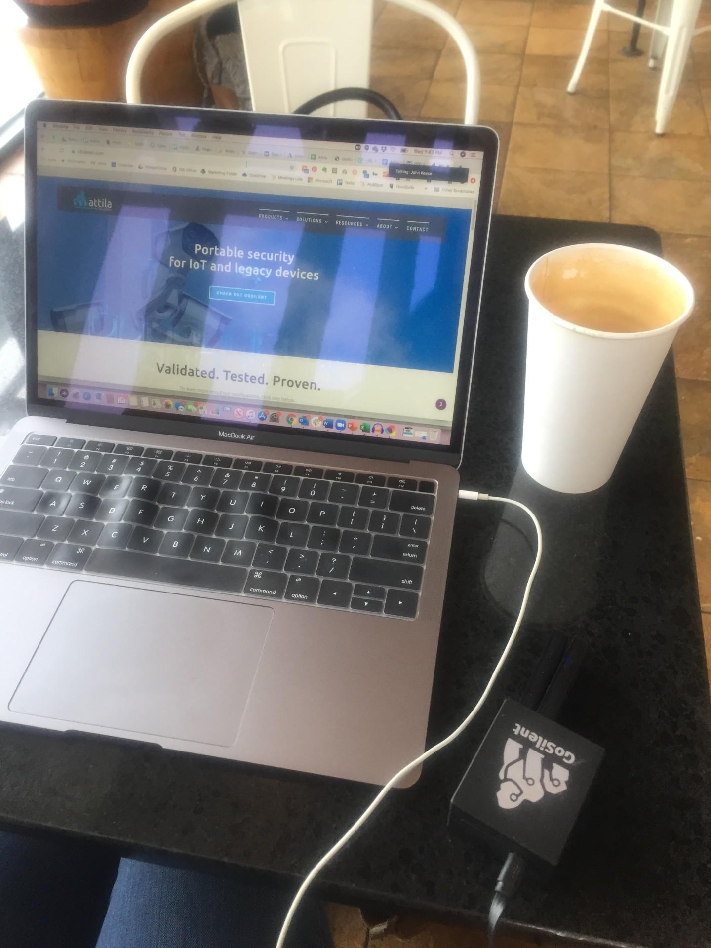 attila-laptop