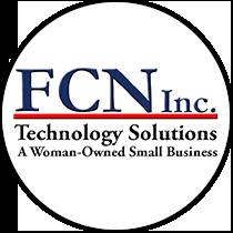 fcn-logo-circle-final