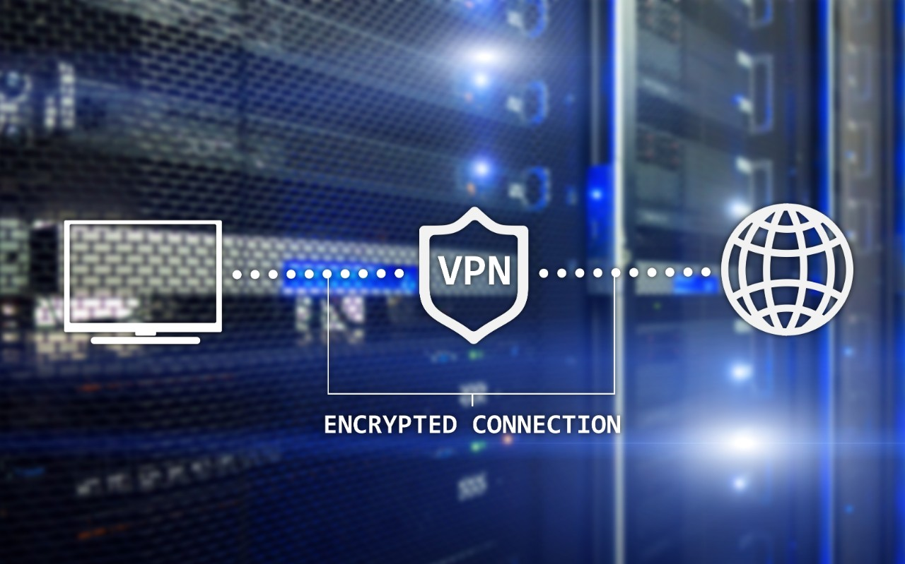 How Scalable Is a Hardware VPN Solution? featured image