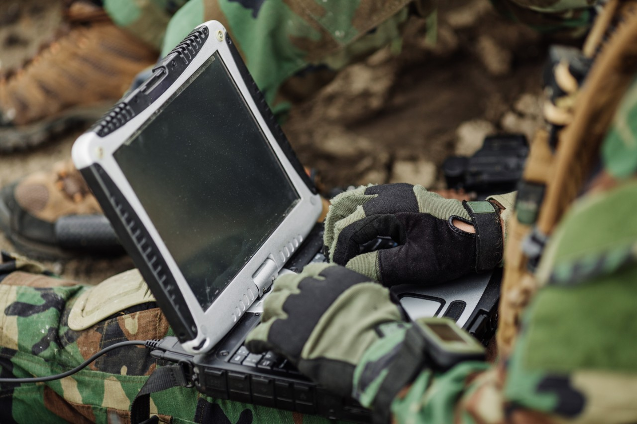 How to Approach Refreshing or Recertifying Military Communications Equipment featured image