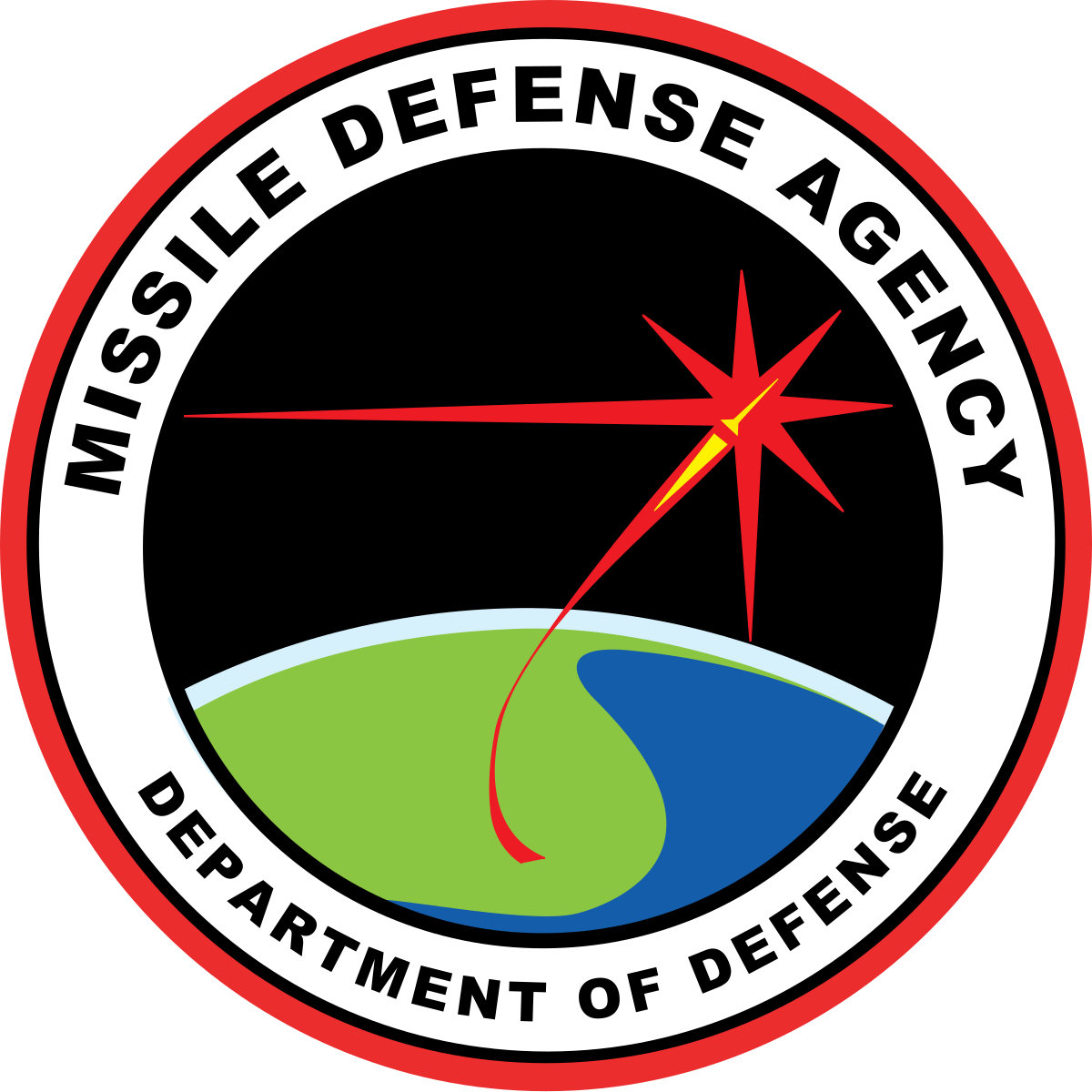 missile-defense-agency