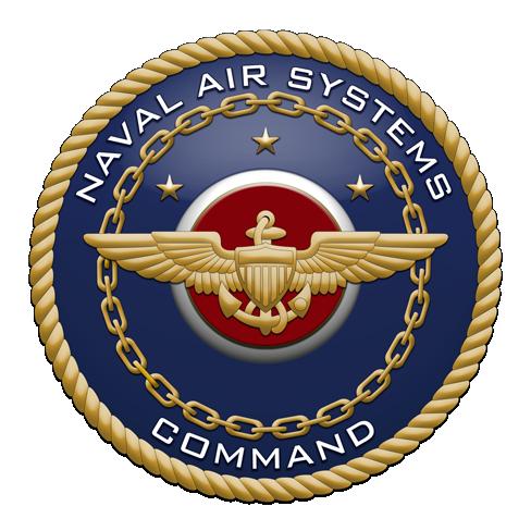 navair-seal-488
