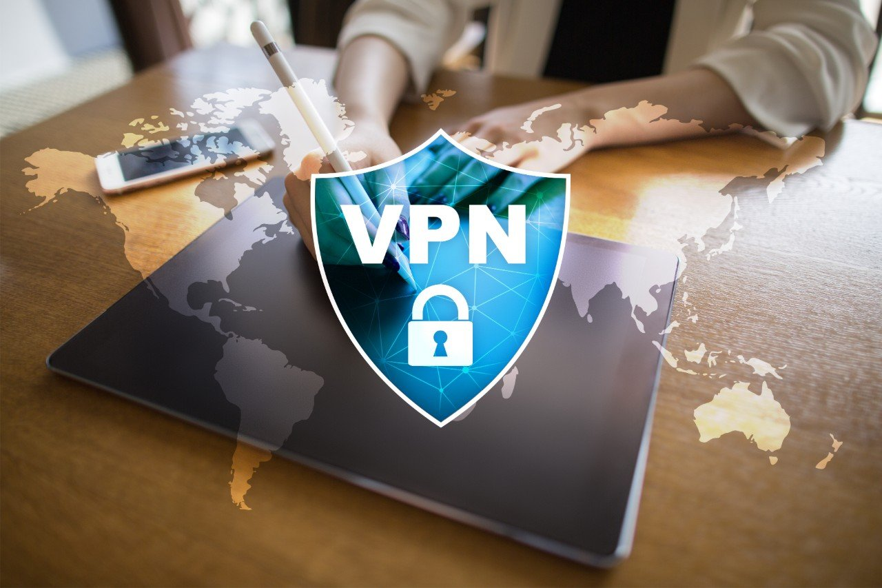 Next Gen VPNs: What are the Coming Changes to VPN Technology? featured image