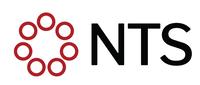 nts-logo-1