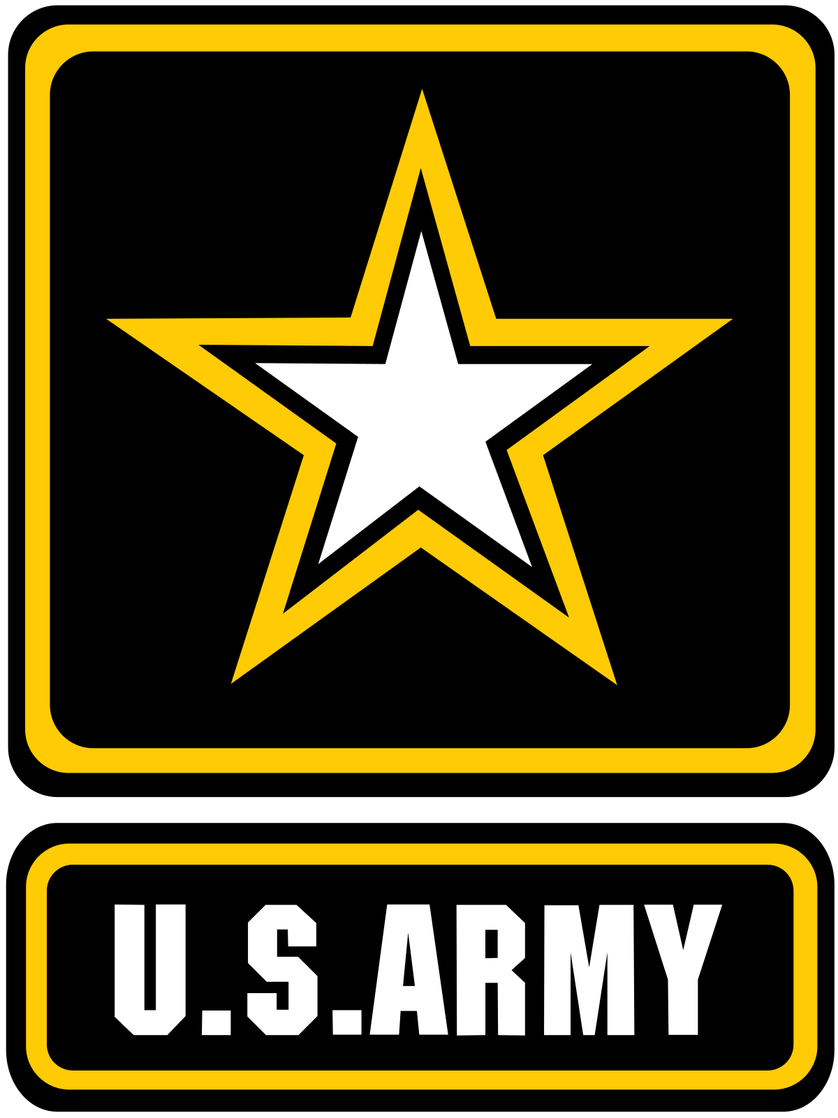 us-army-logo